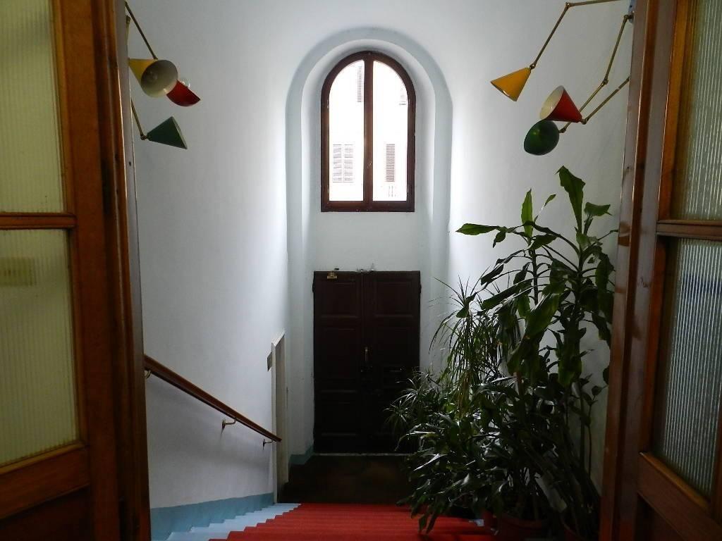 foto SCALE Villa unifamiliare, buono stato, 246 mq, Firenze