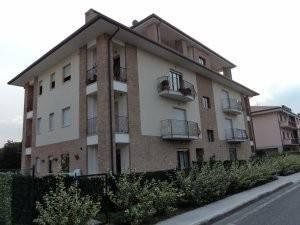 Foto - Bilocale via Attilio Migno, Ospedalicchio, Bastia Umbra