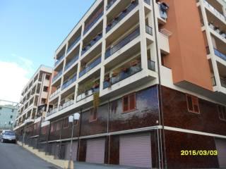 Foto - Appartamento Strada Statale SS114 1, Pistunina, Messina