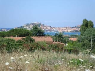 Foto - Terreno edificabile residenziale a Portoferraio