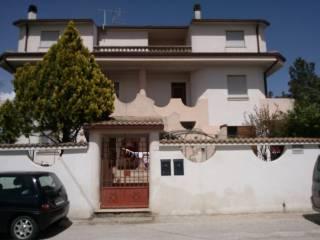Foto - Villa plurifamiliare via delle Aie, Prata d'Ansidonia