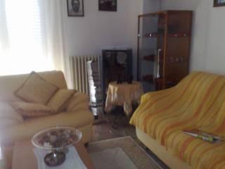 Foto - Appartamento via Seconda Strada, Venarotta