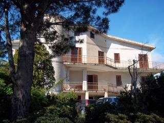 Foto - Villa Località Maiolino, Marina Di Gizzeria, Gizzeria