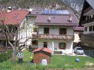 Villa Vendita Pontebba