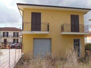 Foto - Casa indipendente via Querce Nuove, Lioni