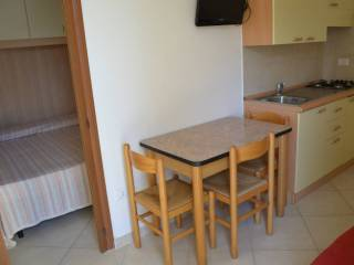 Foto - Bilocale via dei Gabbiani 8, Rosolina Mare, Rosolina