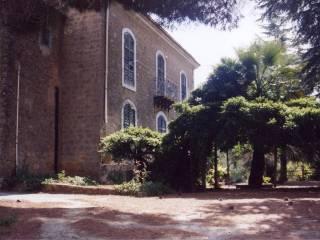 Foto - Villa via Leonardo Gebbia, Piazza Armerina