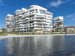 Citylife agenzia immobiliare di milano for Prezzi city life milano