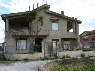 Foto - Villa bifamiliare Strada Provinciale 66, Rosolini