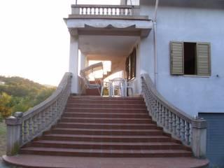 Foto - Villa unifamiliare Strada Provinciale 147, Oriolo