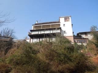Foto - Casa indipendente via Giorla, Vacciago, Ameno