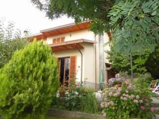 Foto - Casa indipendente Strada Statale della Verna 55, Dama, Chiusi Della Verna