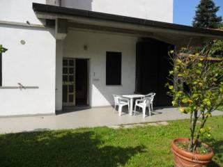Foto - Appartamento via Rigutino Sud, Rigutino, Arezzo