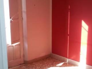 Foto - Palazzo / Stabile via Regina Margherita, Paceco