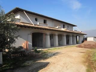 Foto - Villa, nuova, 380 mq, Boville Ernica