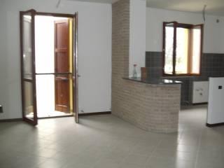 Photo - 3-room flat via Italo Focherini 23, Sorbolo Mezzani