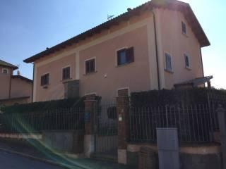 Foto - Villetta a schiera via Santo Ianni, Novi Velia