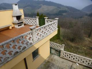 Foto - Casa indipendente Salabue, Ponzano Monferrato