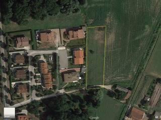 Foto - Terreno edificabile residenziale a Barbona