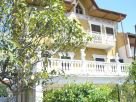 Villa Vendita Salassa