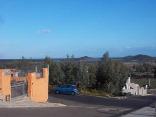 Foto - Terreno edificabile residenziale a Villaputzu