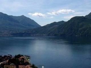 Foto - Trilocale nuovo, Bellano