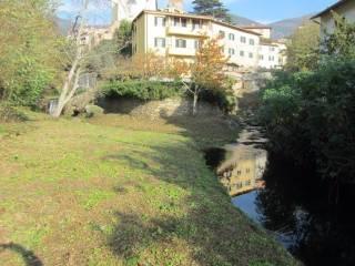 Foto - Rustico / Casale via Brogiotti Sotto, Tre Colli, Calci