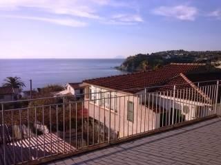 Foto - Villa Contrada Frizza, Ricadi