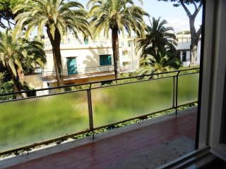 Foto - Trilocale via di Villa Adele, Anzio