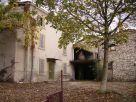 Rustico / Casale Vendita Marano di Valpolicella