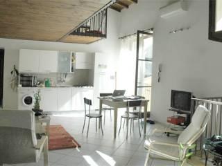 Foto - Appartamento ottimo stato, piano terra, Duomo, Firenze