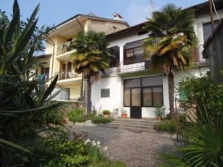 Foto - Casa colonica, buono stato, 280 mq, Sotto il Monte Giovanni XXIII