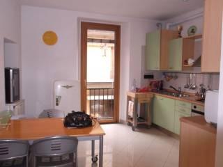 Foto - Bilocale ottimo stato, primo piano, Lugagnano Val d'Arda