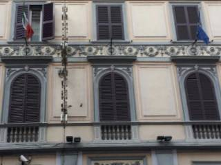 Foto - Appartamento via Principe Amedeo, Esquilino, Roma