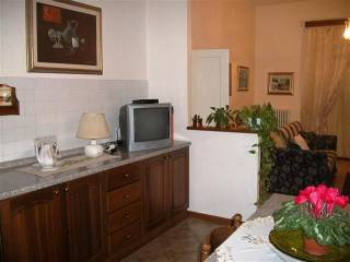 Foto - Casa indipendente via Roma 6, Badia Agnano, Bucine