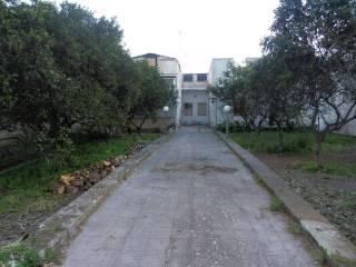 Foto - Casa indipendente via Vittorio Emanuele III, San Cesario Di Lecce