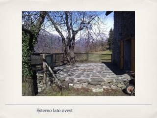 Foto - Terratetto unifamiliare via Piano di  10, Prata, Vogogna