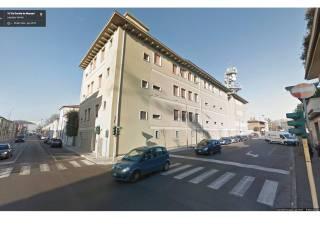 Foto - Palazzo / Stabile viale dei Caduti 103, Legnago