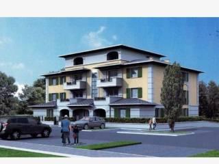Foto - Monolocale Appartamento in vendita,, Fiorano Modenese