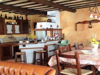 Foto - Villa, ottimo stato, 245 mq, Castelfidardo