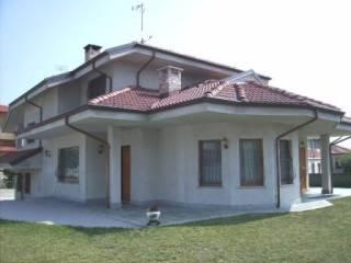 Foto - Villa via Monte Gelas, Borgo San Dalmazzo