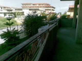 Foto - Appartamento via Giovanni Verga 13, Vena Di Jonadi, Ionadi
