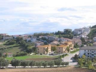 Foto - Terreno edificabile residenziale a Tortoreto