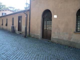 Immobile Affitto Roma 15 - Appio Latino - Appia Antica