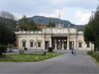 Immobile Vendita Monsummano Terme