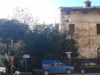 Foto - Casa indipendente via Elio Fileni, San Benedetto del Tronto