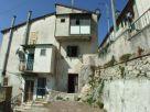 Appartamento Vendita Arsoli