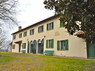 Foto - Rustico / Casale, ottimo stato, 540 mq, Castiglione in Teverina