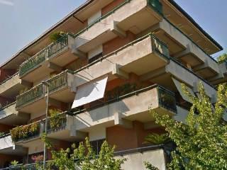 Foto - Appartamento 180 mq, Mostacciano, Roma