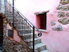 Appartamento Affitto Villa Faraldi